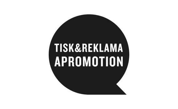 Tiskárna Apromotion