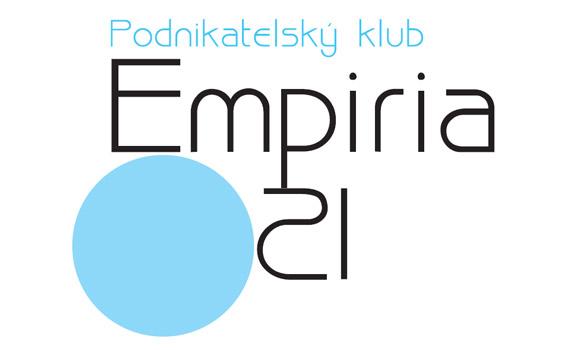 Podnikatelský klub Empiria 21