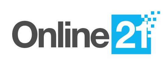 Online21.cz